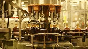 Министерство промышленности подсчитало во сколько обойдется модернизация промышленных предприятий