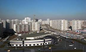 Недвижимость россиян обложат налогом с 3% от рыночной цены