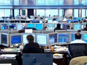 Операции купли-продажи ценных бумаг Украины будут поддаваться налогообложению