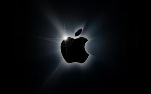 Apple построит новые электростанции