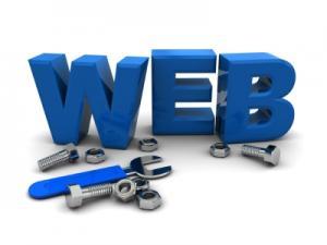 Немного о веб-дизайне