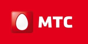 МТС запустил новые сервисы