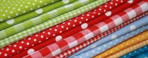 Что такое текстильная ткань?