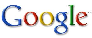 Google покупает Apture