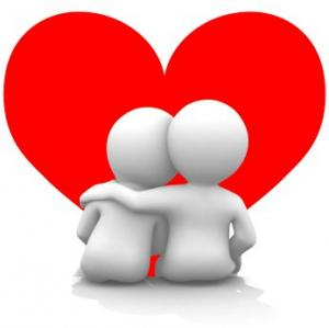 К чему приводят знакомства в интернете?