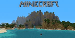 Откройте для себя новую игру Minecraft