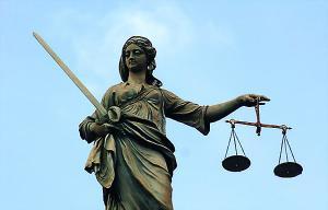Не стоит бояться пользоваться юридическими услугами