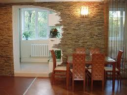Объединение балкона или лоджии с жилой комнатой