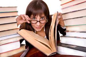 Оформление дипломной работы - важный этап