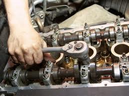Отремонтировать или поменять двигатель?