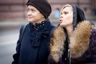 В Екатеринбурге начался конкурс хронометражных фильмов