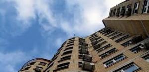 Рейтинг московских агентств недвижимости