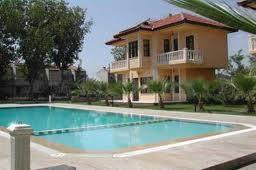 Недвижимость в Турции. Стоит – ли игра свеч?