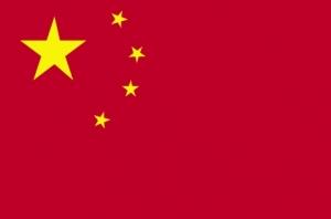 Китай и Беларусь продолжают сотрудничать
