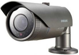 Зачем устанавливают оборудование видеонаблюдение?
