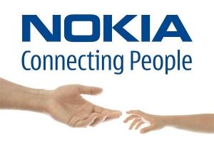 Nokia испытывает проблемы в Румынии