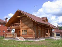 Аренда усадьбы в Беларуси - выгодное предложение