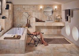 Керамическая плитка - идеальный вариант для создания уютного интерьера