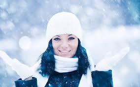 Справиться с зимней хандрой можно при помощи уникального устройства