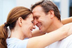 Обрести сегодня серьёзные знакомства для создания семьи достаточно сложно