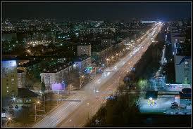 «ОПОРА России» составила рейтинг городов-миллионников благоприятных для ведения бизнеса.
