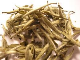 Что вы знаете о сортах чая?
