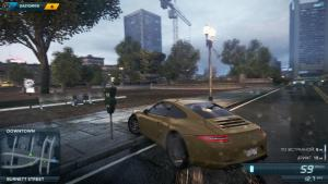 Вы играли когда-нибудь в Need for Speed Most Wanted Limited Edition?