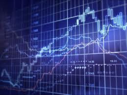 Как вы пополняете торговые счета в Forex?