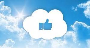 Что такое облачные сервисы?  их плюсы