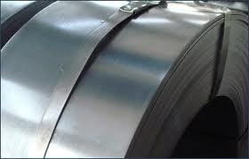 Лента из нержавеющей стали