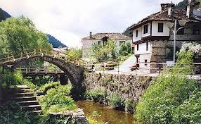 Болгария - страна с многовековой историей