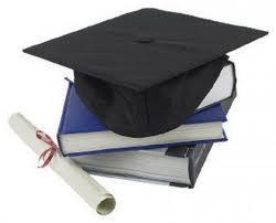 Максимальное соотношение стабильного качества и доступной стоимости - готовые дипломные работы.