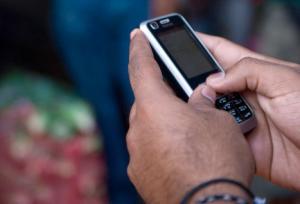 Рассылка смс сообщений - это прекрасный вариант информирования покупателей