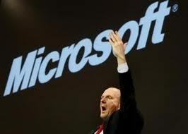 Microsoft разработали новую версию Office 2013