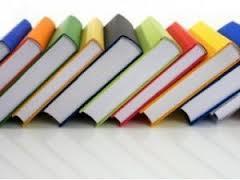 Литература для юриста - залог будущих успехов