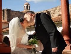 Самые идеальные туры для свадебного путешествия