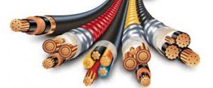 Немного о кабельно-проводниковой продукции