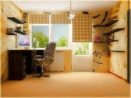 Дизайн малогабаритных квартир или комнат