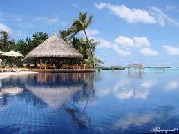 Отдых Мальдивы - мечта любого туриста