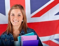Выучить новый иностранный язык никогда не поздно