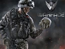 Онлайн - игрой Warface установлен новый мировой рекорд