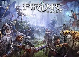 В какую новую онлайн игру вы играете?