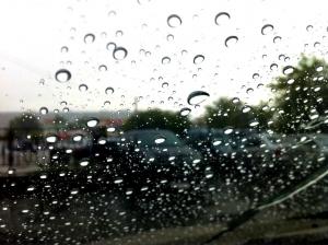 Погода в Беларуси на неделю