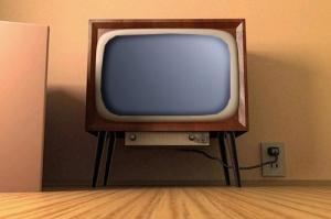 Нецифровые телевизоры могут запретить