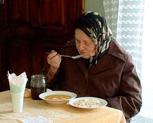 Малообеспеченным гражданам помогут в Витебске
