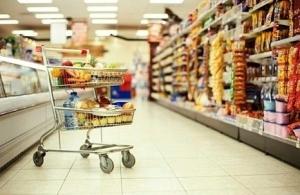 В Беларуси строят магазины шаговой доступности
