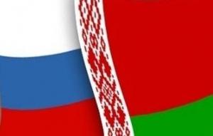 Беларусь и Ивановская область планируют усилить сотрудничество