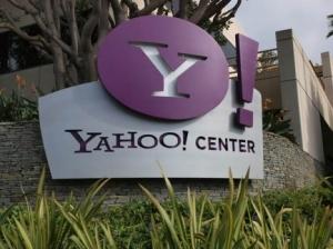 Yahoo выиграл суд у спамеров