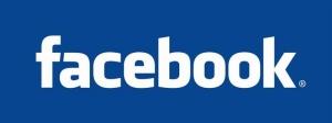 Американская заложница была спасена при помощи Facebook