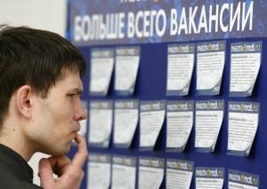 Современная система трудоустройства обязанных лиц Беларуси